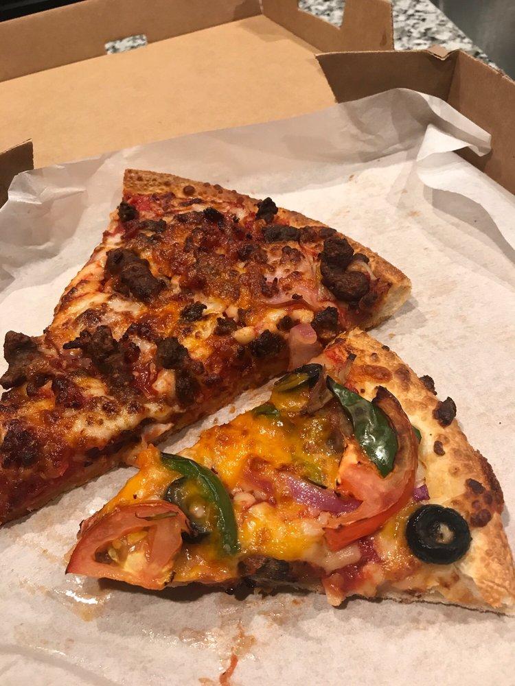 Pizza Inn: 6911 Fm 521 Rd, Arcola, TX