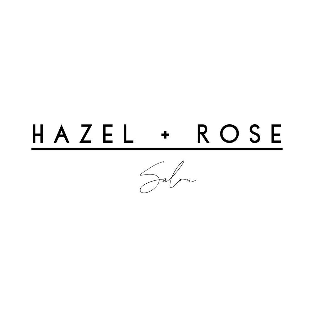 Hazel + Rose Salon: 9175 Cherry Valley Ave SE, Caledonia, MI