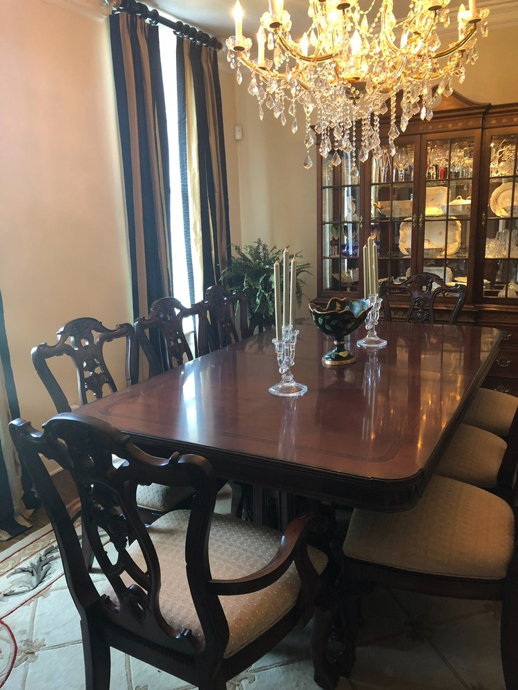 Wardlow Auctions: 3600 Chamerlain Ln, Louisville, KY