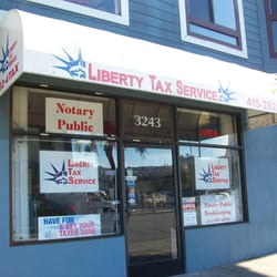 Liberty Near Me >> Liberty Tax Service 16 Photos 106 Reviews Accountants