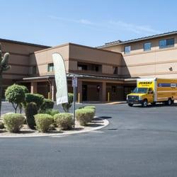 Photo Of Desert Storage   Scottsdale, AZ, United States