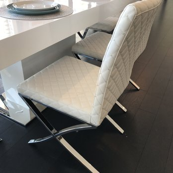 Photo Of Modani Furniture Atlanta Ga United States Love