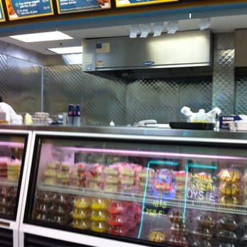 Sharks fish and chicken order food online seafood for Sharks fish and chicken little rock