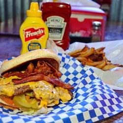 Armadillos Texas Style Burgers 133 Photos Amp 132 Reviews