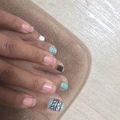 Nail Design & Spa - 500 Photos & 125 Reviews - Nail Salons - 1104 ...
