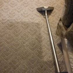 Photo Of Advanced Carpet Cleaning Louisville Ky United States