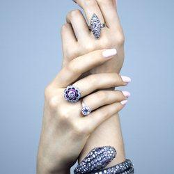 Top 10 Best Platinum Jewelry Repair Diamond near Houston, TX