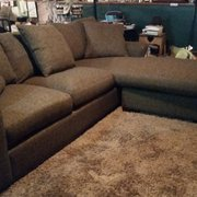 ... Photo Of Homemakers Furniture   Urbandale, IA, United States. For  Downstairs, ...