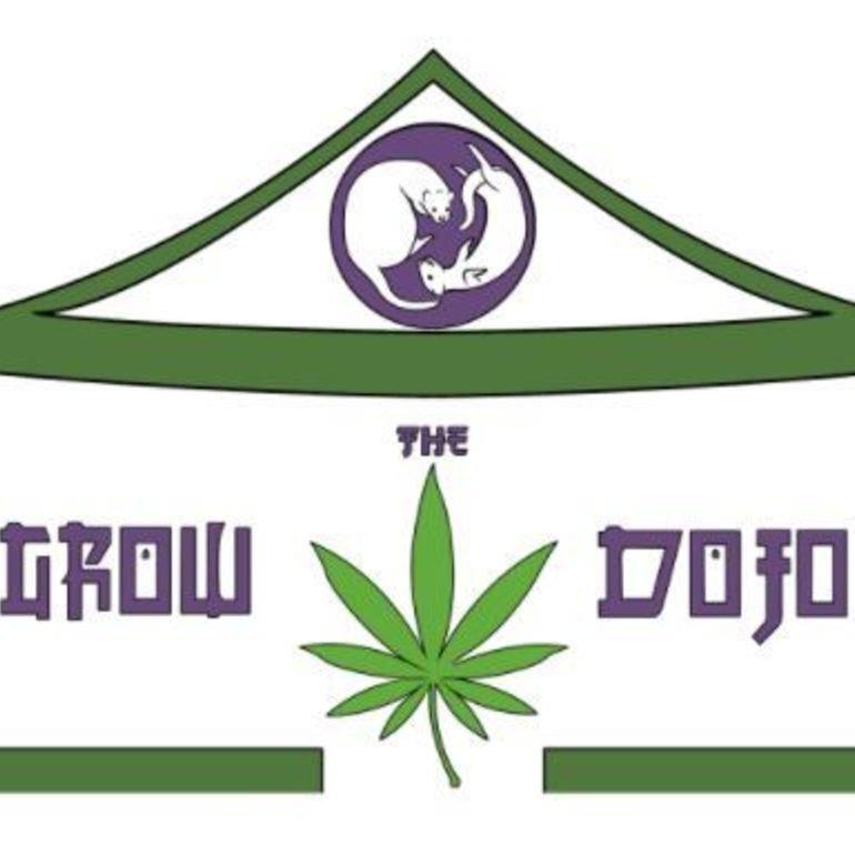The Grow Dojo: Mt Clemens, MI