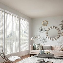 blinds with that shutter are and soft blind elegance co products shades roman treatments the control light window privacy add image store folds still luxurious denver providing while
