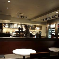 Starbucks 23 Photos Amp 63 Reviews Coffee Amp Tea 177 Rt