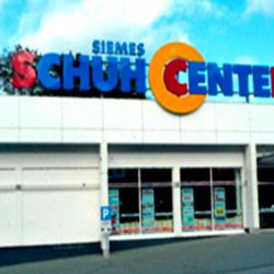 Shoe Schuhcenter Stores Westkotter Wuppertal Str Siemes EWD29IH