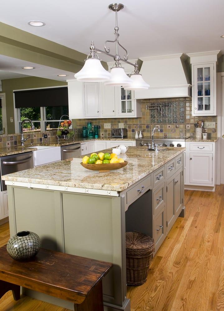 Cox Kitchens Baths Inc
