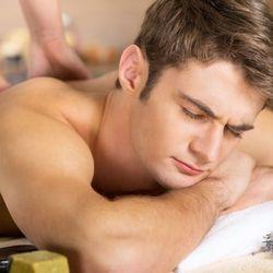 Photo Of New Asian Massage Willmar Mn United States