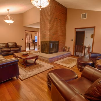 Marvelous Photo Of Currieru0027s Leather Furniture   Hampton Falls, NH, United States.  Currieru0027s Leather
