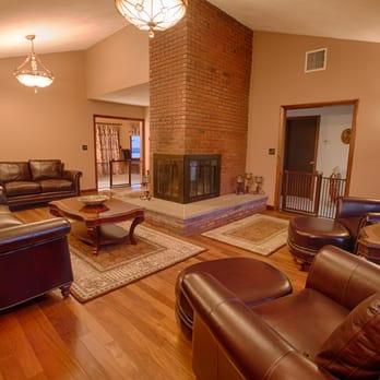 Photo Of Currieru0027s Leather Furniture   Hampton Falls, NH, United States. Currieru0027s  Leather