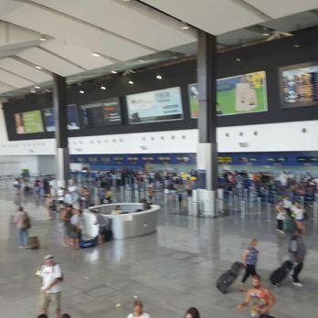 Aeropuerto international de los cabos airports san - Aeropuerto de los cabos mexico ...