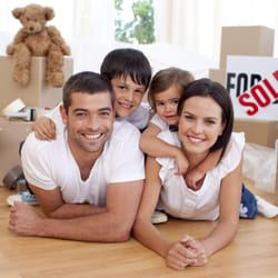 JG Wentworth Home Lending - 10 Reviews - Mortgage Brokers - 3350 ...