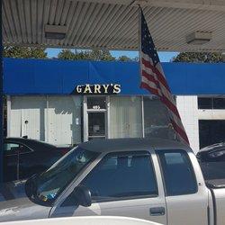 Walmart Tire Installation Price >> Gary's Garage - Auto Repair - 403 E Main St, Havelock, NC - Phone Number - Yelp