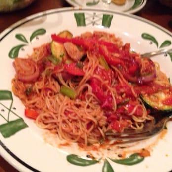 Olive garden italian restaurant 33 photos 31 reviews for Olive garden winston salem nc