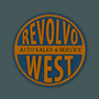 Revolvo West