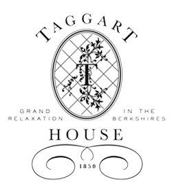Taggart House: 18 Main St, Stockbridge, MA