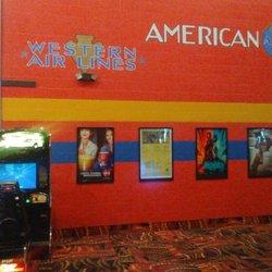 Photo of Regal Cinemas Auburn 17 - Auburn WA United States & Regal Cinemas Auburn 17 - 15 Photos u0026 94 Reviews - Cinema - 1101 ... islam-shia.org