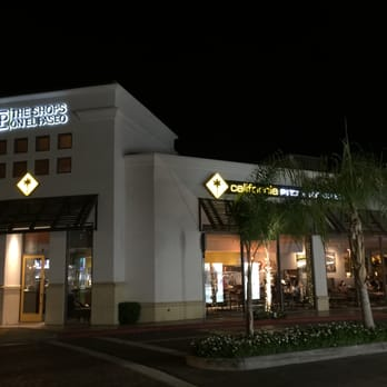 Best California Pizza Kitchen Palm Desert Ca Images ...
