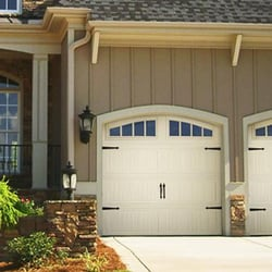 Ordinaire Photo Of Precision Door Service   Franklin, OH, United States. One Of Our