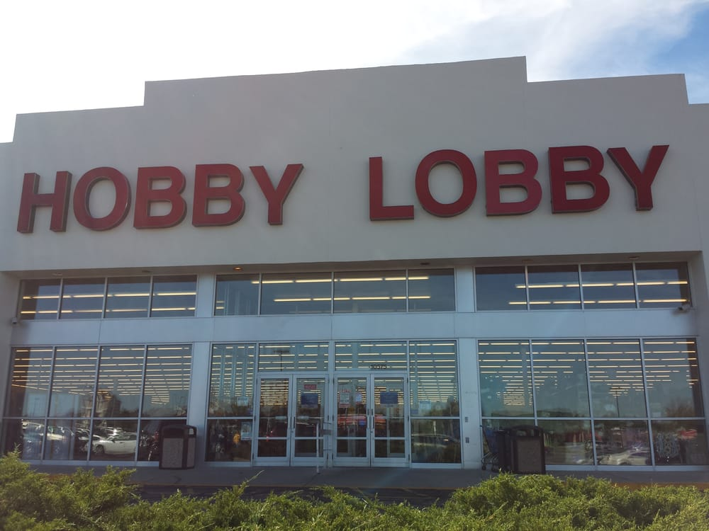 Hobby Lobby hours and Hobby Lobby locations along with phone number and map with driving directions. ForLocations, The World's Best For Store Locations and Hours. Visalia CA Phone Number: () Store Hours; Hours may fluctuate. Distance: miles. Edit 5 Hobby Lobby - Rancho Cucamonga4/4(5).