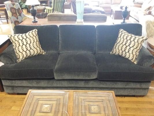 Johnson Furniture 283 S Seguin Ave New Braunfels, TX Furniture Dealers Showrooms    MapQuest