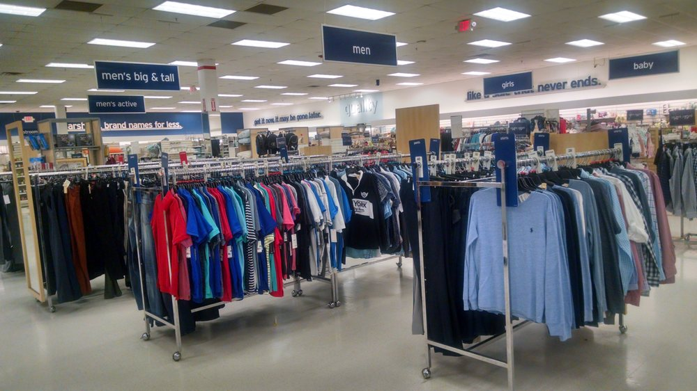 Marshalls Department Stores 5555 Whittlesey Blvd Columbus Ga Phone Number Yelp