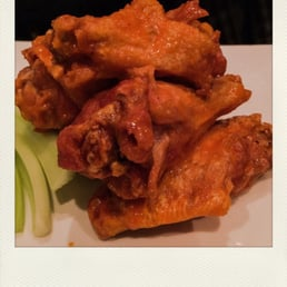 Harlem food bar 103 191 2100 frederick for Harlem food bar yelp