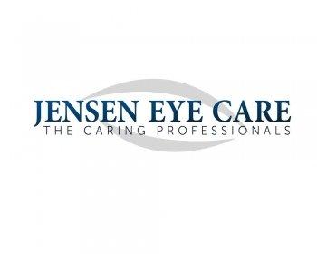 Jensen Eye Care: 3101 Wyoming Blvd SW, Casper, WY