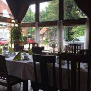 Herzstück Burgdorf moccacino cafes poststr 6 burgdorf niedersachsen germany