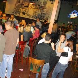 Syracuse university gay bars near las vegas