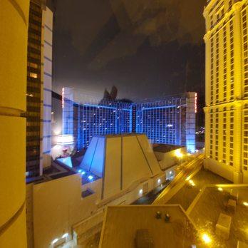 Paris Las Vegas Hotel & Casino - 3655 Las Vegas Blvd S, The