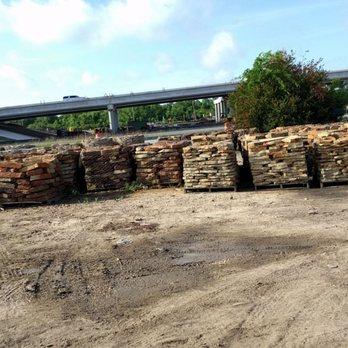 Wayneu2019s Landscape Supply - Landscaping - 2901 S Sam Houston Pkwy E Houston TX United States ...