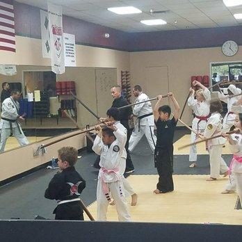 Legacy Master ATA Martial Arts - 23 Photos & 13 Reviews