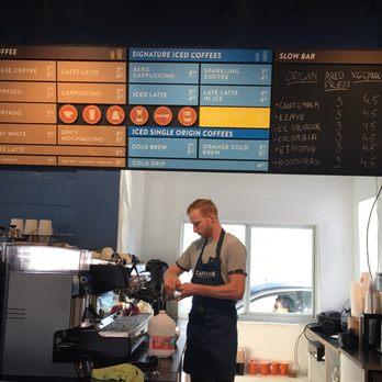 Leah S Cafe Tampa Fl