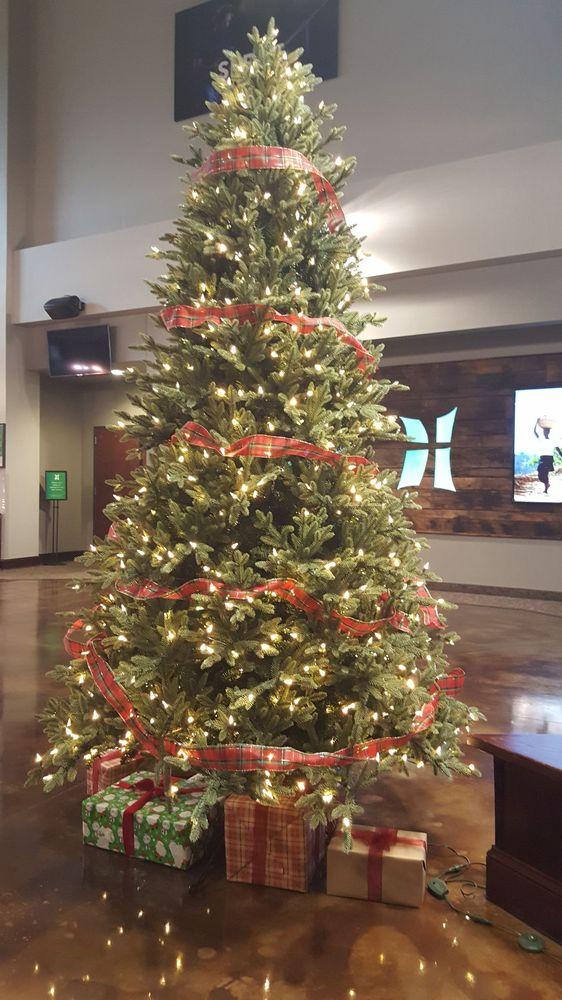Hope Community Church: 821 Buck Jones Rd, Raleigh, NC