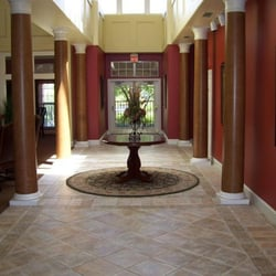 Verandah At Valley Ranch - Apartments - 8600 Valley Ranch Pkwy ...