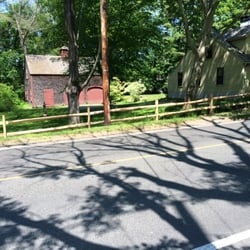 Photo of AVO Fence & Supply - Hingham, MA, United States. This is