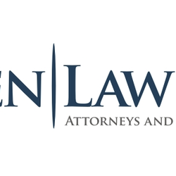 Kanen Law Firm - Real Estate Law - 125 Park Ave, Midtown