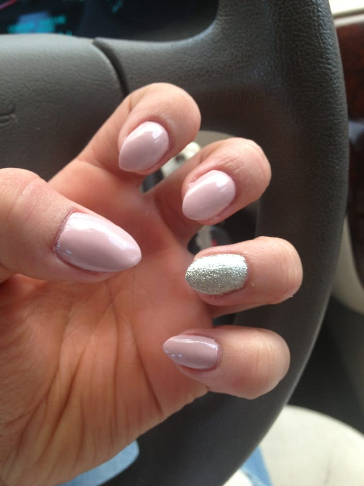 Newington Nail Salon Gift Cards - Connecticut | Giftly