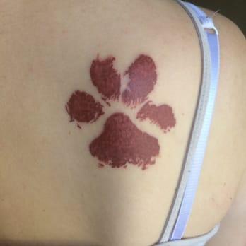 Purple Panther Tattoo - 43 Photos & 67 Reviews - Tattoo ...