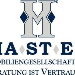 Master immobilien agenzie immobiliari cassellastr 30 - Agenzie immobiliari maser ...