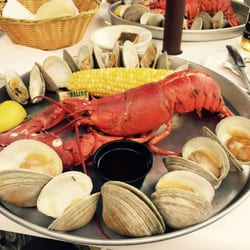 The Best 10 Seafood Restaurants Near Lake George Ny 12845 With