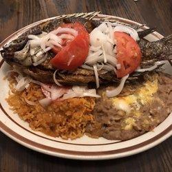 Los Gallos 51 Photos 110 Reviews Mexican 1667 E Orangethorpe Ave Placentia Ca Restaurant Phone Number Last Updated December 16