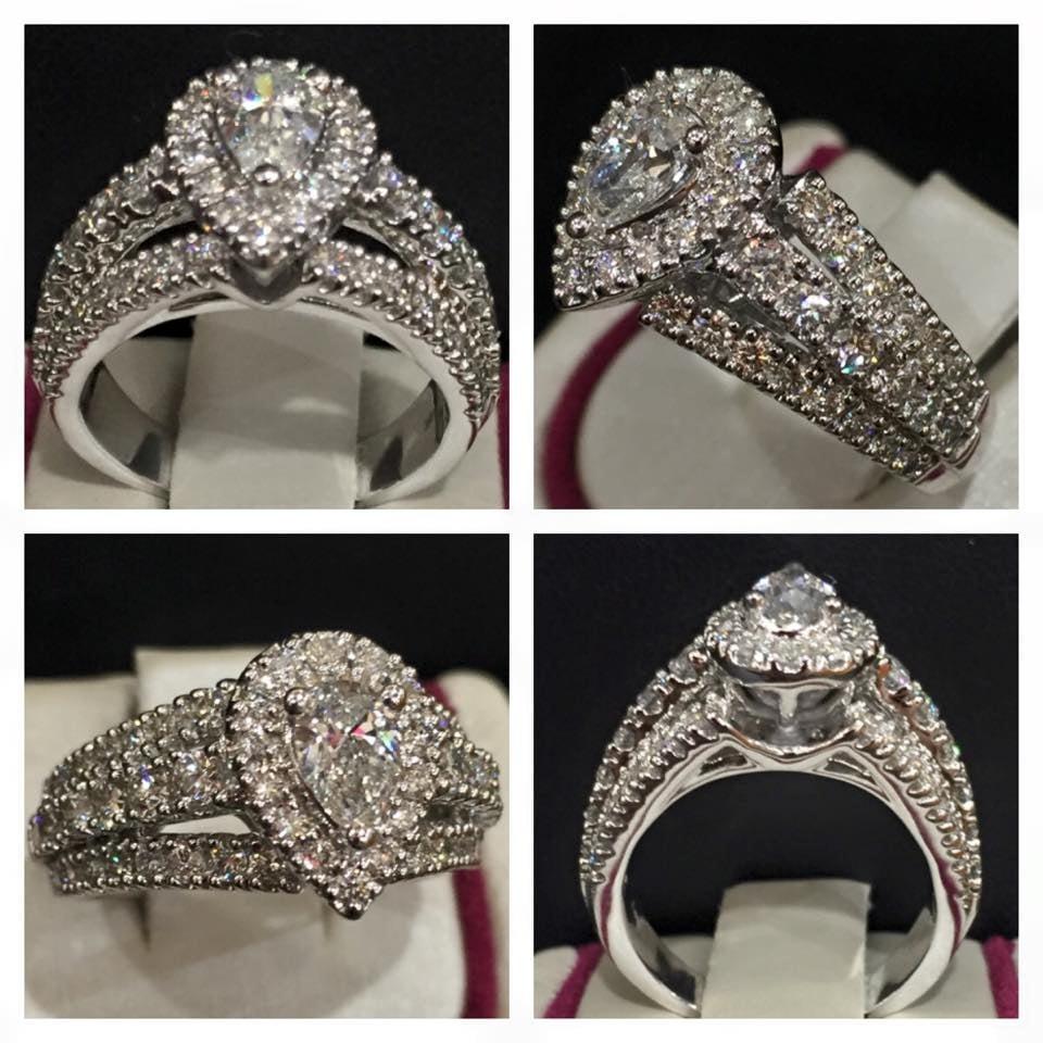 Brian Michaels Jewelers 10 s Jewelry 1150 Niagara Falls Blvd Tona